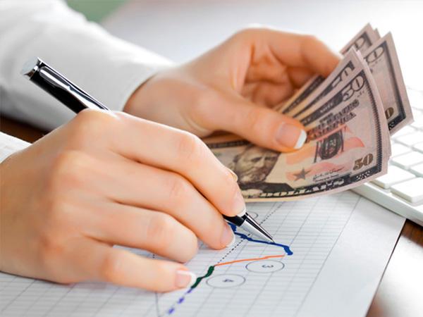 Трансфертне ціноутворення: постійні зміни та шляхи вирішення проблем