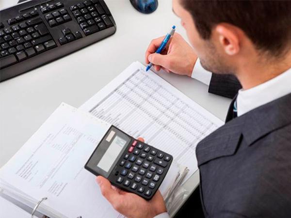 Компенсація витрат на юриста в суді: чи реально отримати?