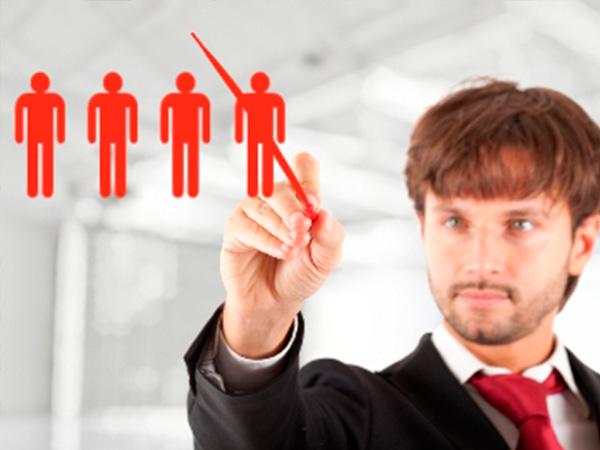 Припинення трудових відносин у зв'язку із смертю працівника