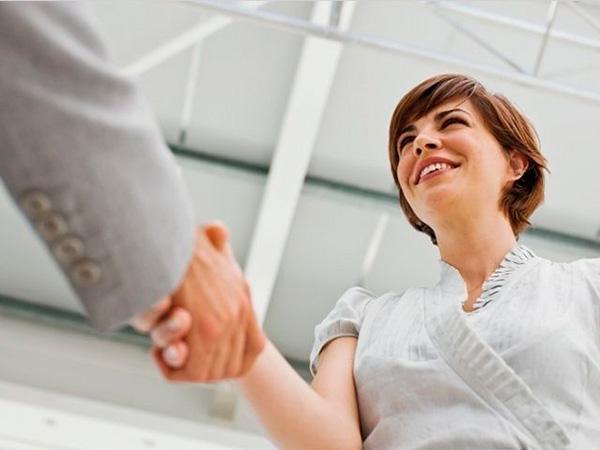 Що є додатковим благом при виконанні трудових обов'язків?
