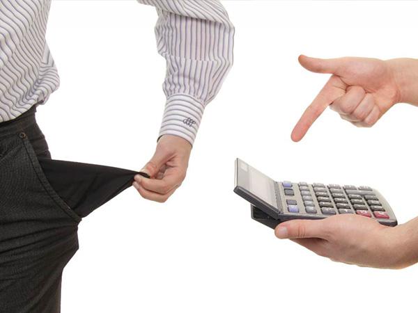Стягнення грошей з держави: чи варто починати процедуру?