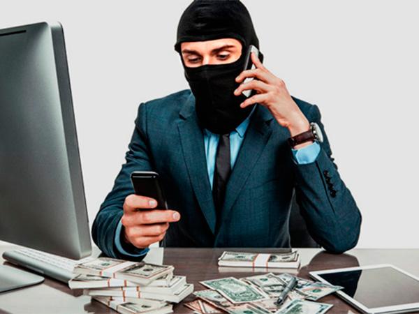 Махінації з банківськими картками: як вберегтися?