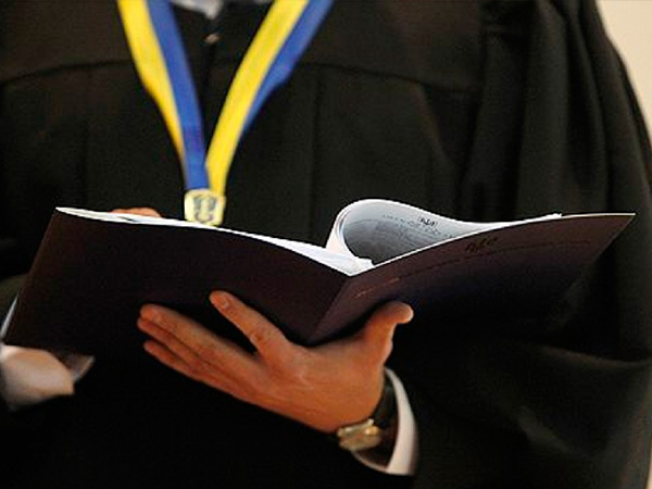Судове рішення за відсутності відповідача: як оскаржити?