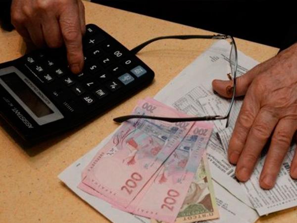 Знецінення суми боргу: що робити стягувачу?