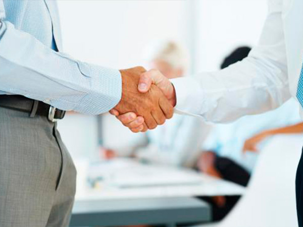 Перевірка бізнес-партнерів: примха чи нагальна необхідність?