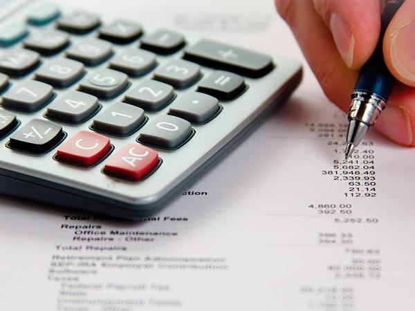 Податкова застава: підстави виникнення та процедура реалізації
