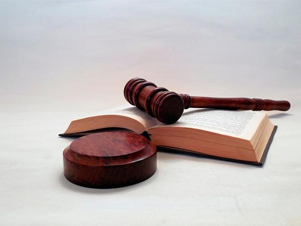 Судова практика з питання блокування ПН: що можна використовувати?