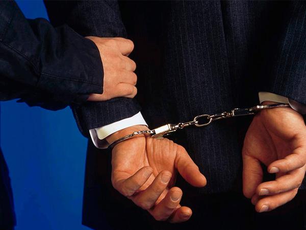 Що робити, щоб твоє повідомлення про злочин не було проігнороване?