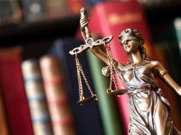 Судова практика щодо блокування ПН