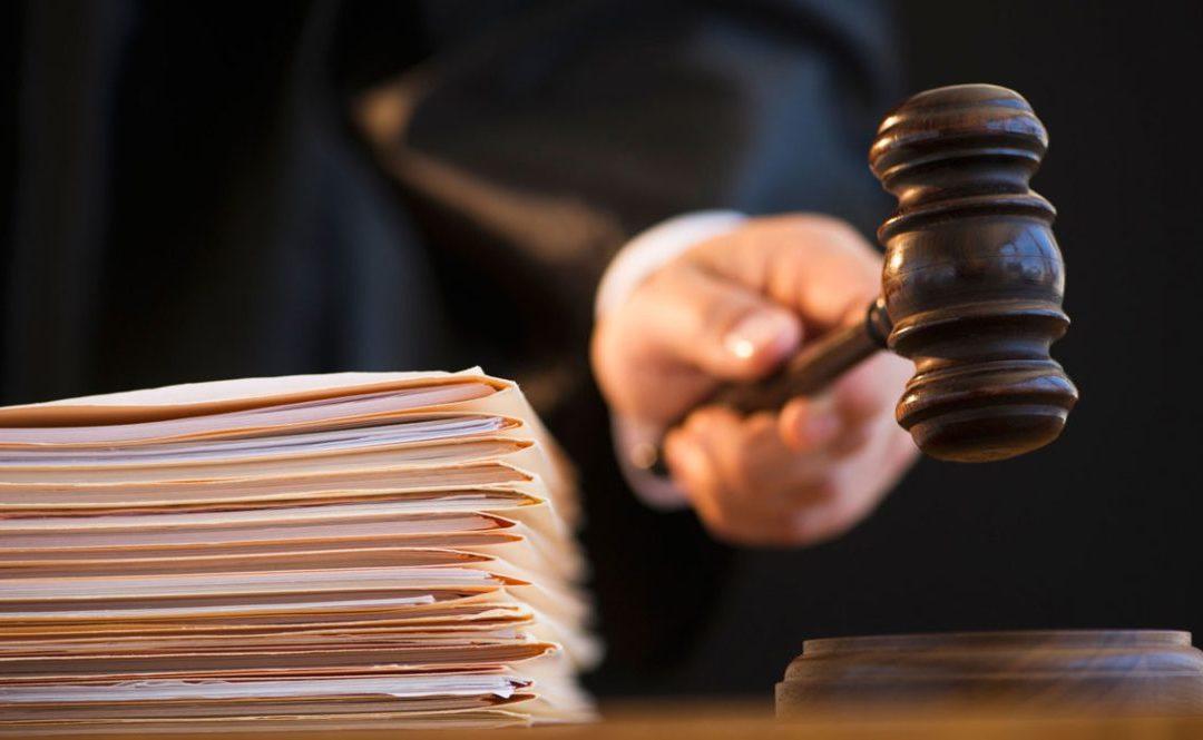 Обвинувачення з доказами з іншого провадження: чи законно це?