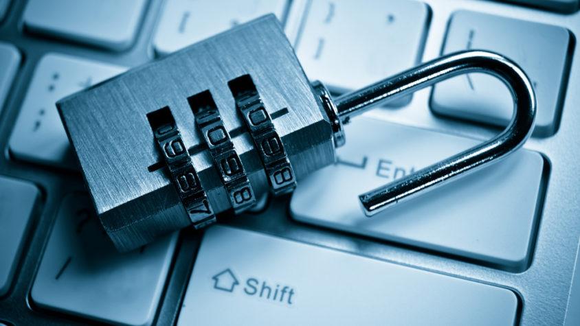 Нове законодавство ЄС про захист персональних даних: що очікувати Україні?