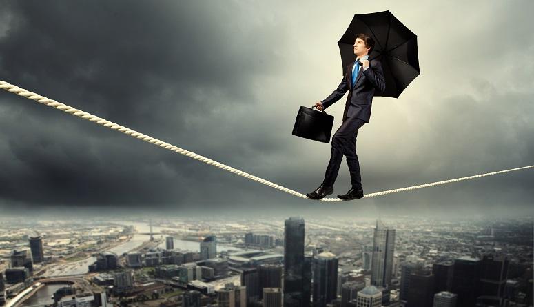 Критерії ризиковості і їх вплив на блокування ПН