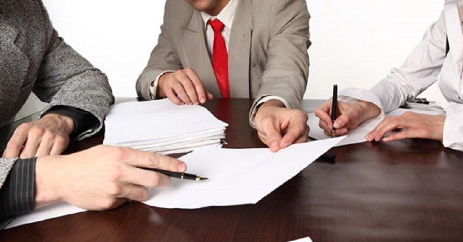 Найневизначеніші питання регулювання ТОВ і їх вирішення новим законом