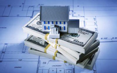 Специфіка юрисдикції іпотечних спорів