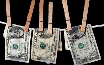 Фіктивне підприємництво і його наслідки у податкових спорах