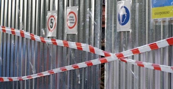Узаконення самочинного будівництва «по-новому»